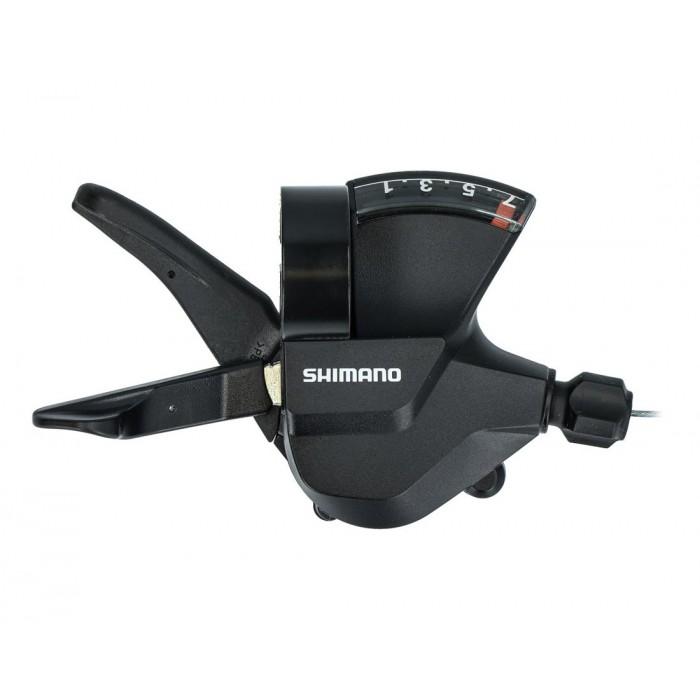 شانژمان SHIMANO Altus M310