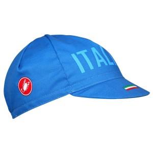 Castelli CYCLING CAP