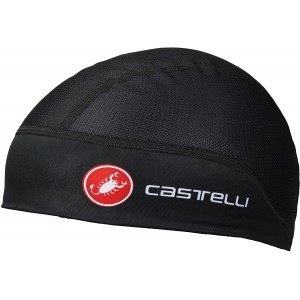 Castelli Summer Skullcap Uni