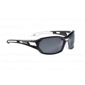 عینک SHIMANO S60X-PL