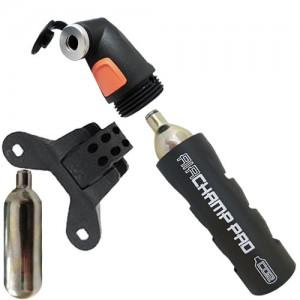 mini pump sks 10429
