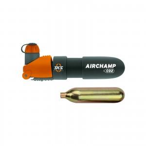 mini pump sks 10047