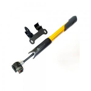 mini pump ENERGI GP 872 T