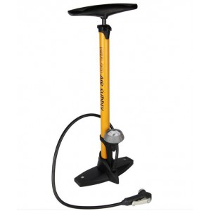 چراغ SIGMA power led evo