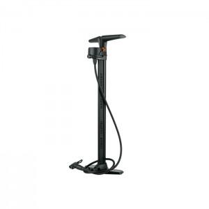 چراغ SIGMA Buster 600