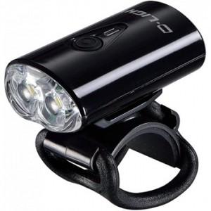 211 D-light