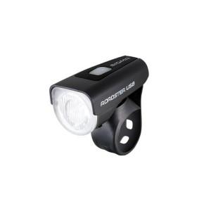 چراغ KTM KTM 310452101