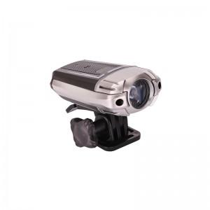 USB 300-2273 ENERGI