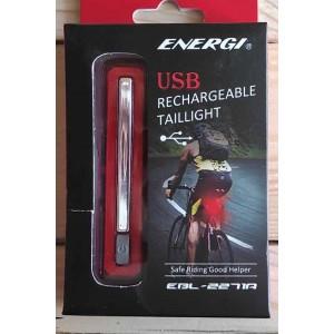 ENERGI USB EBL-2271A