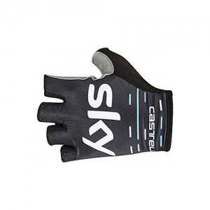دسته آلن SKS SKS 10380