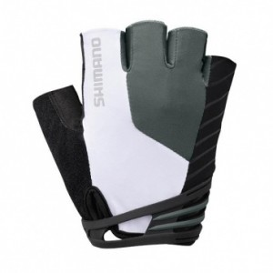 CLASSIC GLOVES SHIMANO