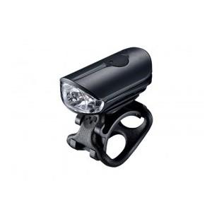 CG-217P USB 100 ENERGI