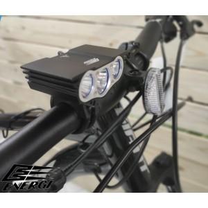 دوچرخه کوهستان GIANT scape R3