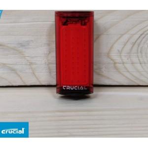 CRUCIAL USB 50/40-126R