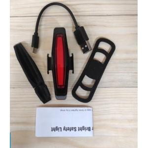 CRUCIAL USB 50-420R1
