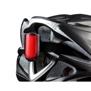 دوچرخه کوهستان wilier MONTEGRAPPA 9sp