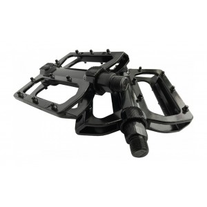 رکاب SHIMANO SM-SH56 CLEAT SET