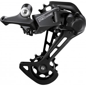 SHIMANO DEORE RD M6000  11sp