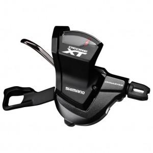Shimano XT SL M8000  11sp